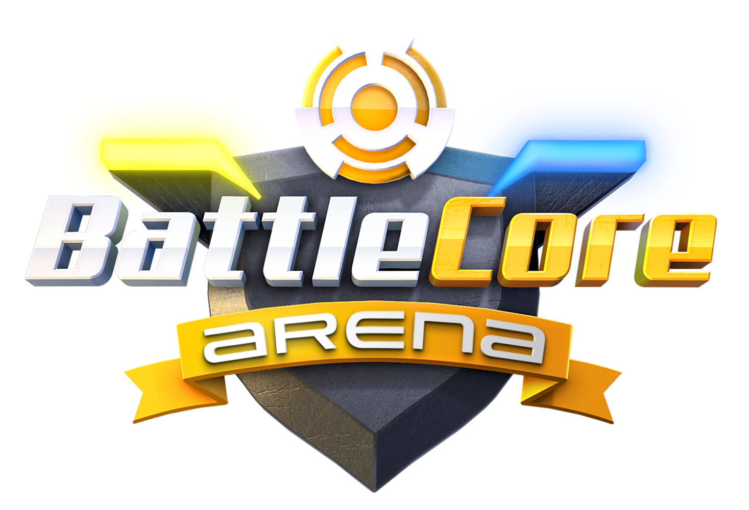 battlecore-arena