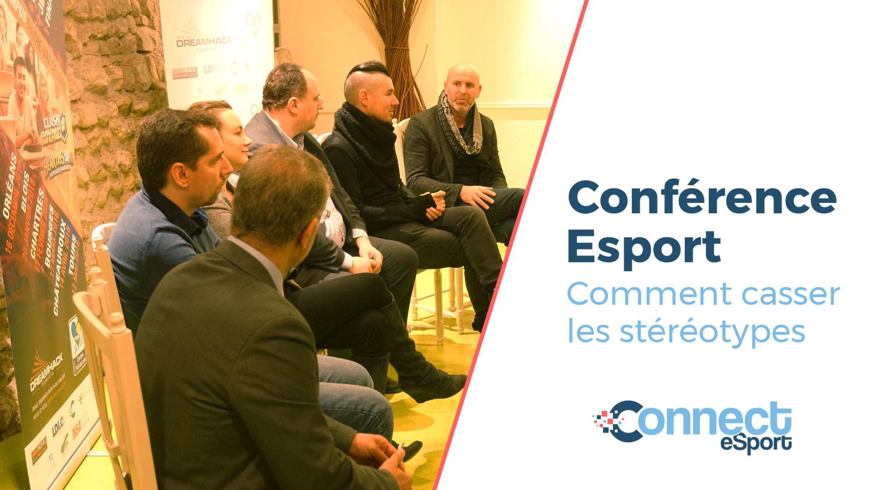 conference_de_presse_esport