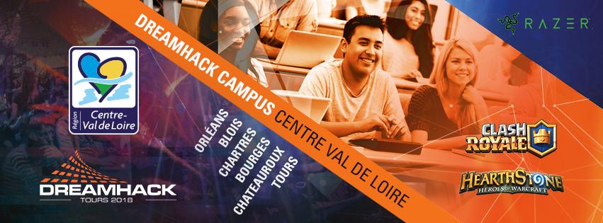 dreamhack-campus-centre-val-de-loire