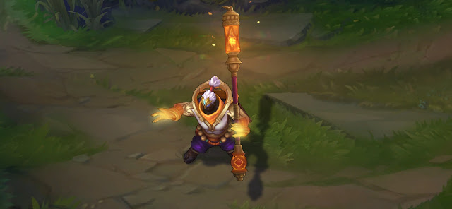 god-staff-jax