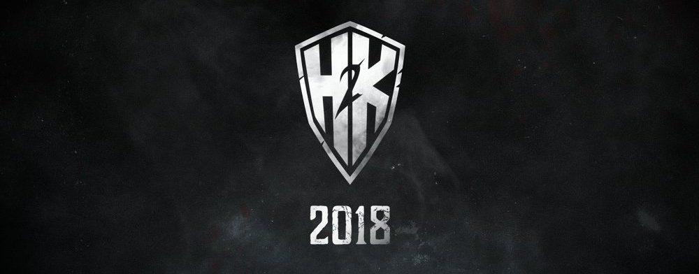 h2k-lol-2018