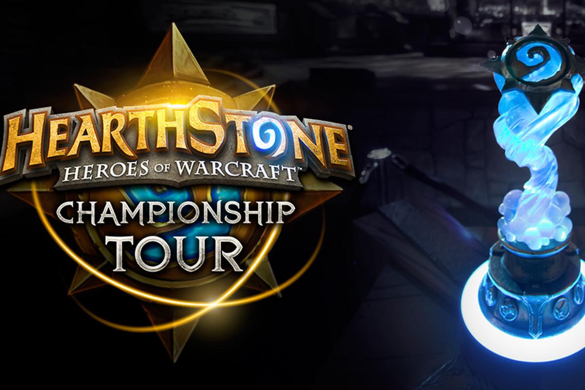 hearthstone_championship_tour
