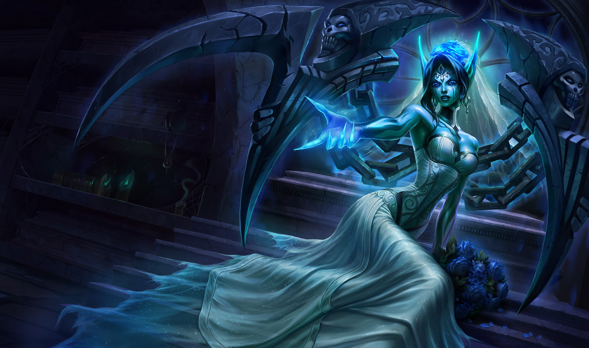 lol-Morgana-skin-GhostBride