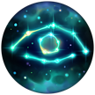 lol-rune-savoir-cosmique