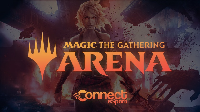 magic-the-gathering-arena