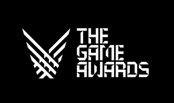 the-game-awards-2017