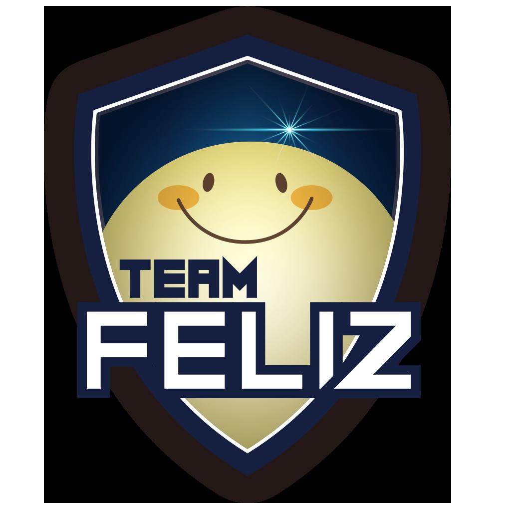 Team Feliz