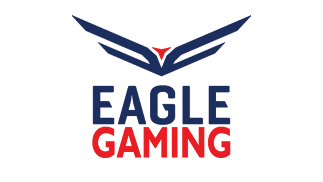 Eagle-Gaming-Equipe-Overwatch