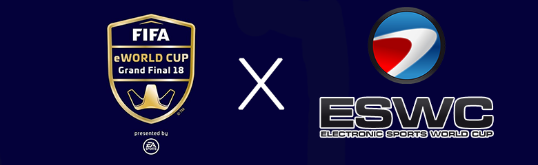 FIFA-eWorld-Cup-ESWC