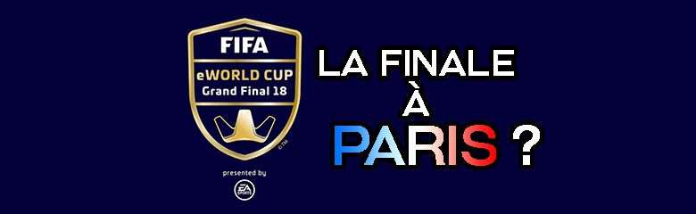FIFA-eWorld-Cup-Final-Paris-esport