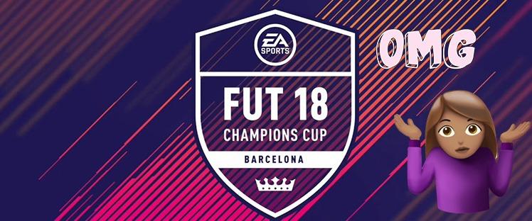 FUT-Champions-Cup-FIFA-18-Barcelone-EA-Sports
