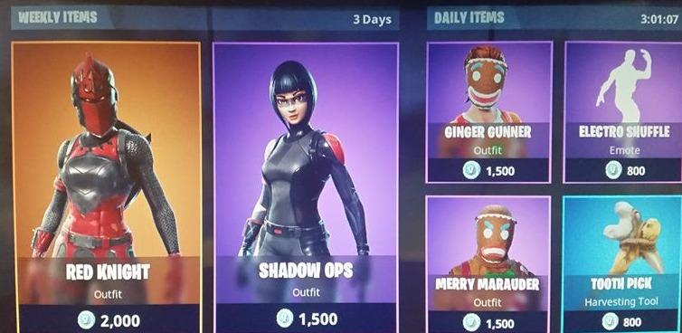 skin shadow ops