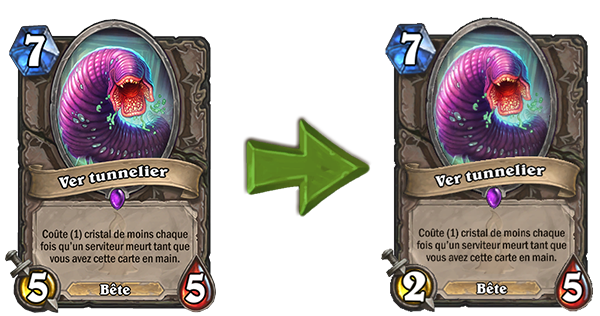 hearthstone-nerf-ver-tunnelier patch 10.2