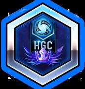 HGC 2018