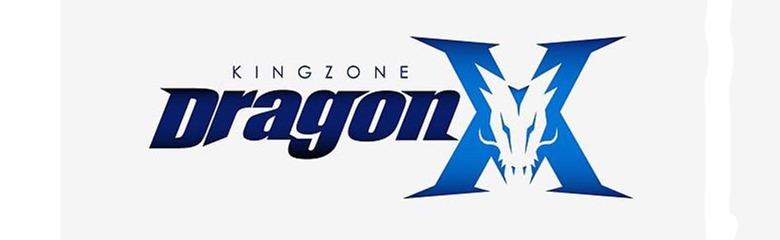Kingzone-Dragon-X-LoL
