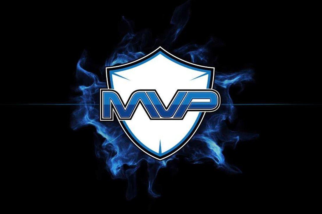 LoL MVP Banner