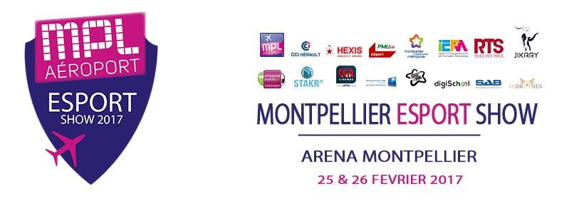 Montpellier-Esport-Show-2017