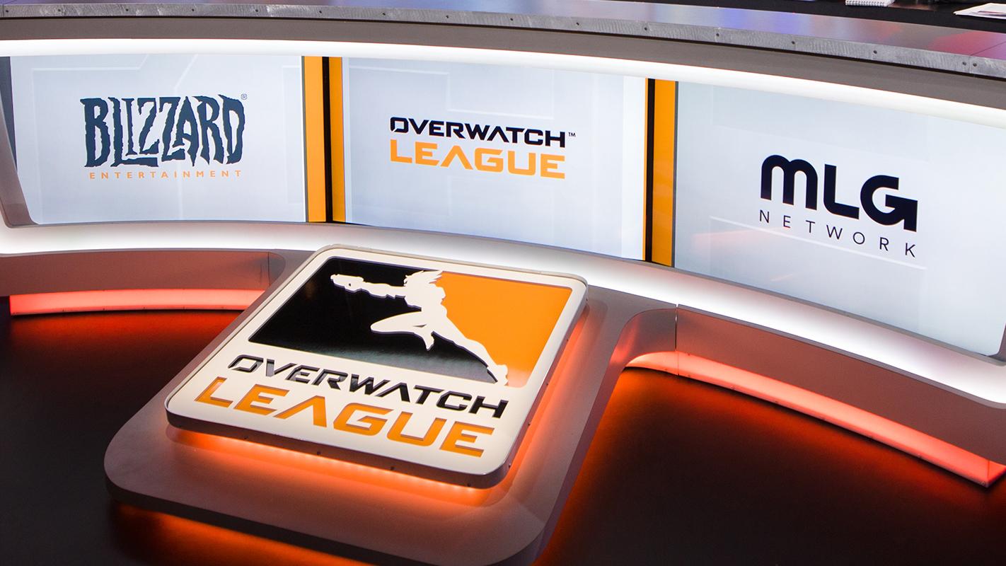 Overwatch-League-2020