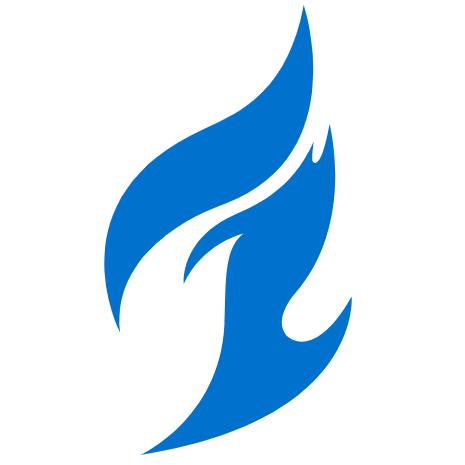 Logo de l'équipe Dallas Fuel
