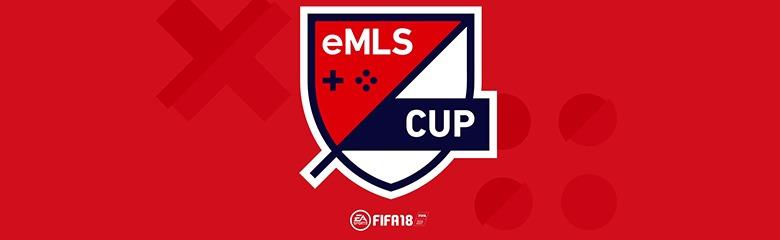 eMLS-Cup-MLS-Esport-Major-League-Soccer-Fifa