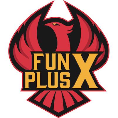 fun plus phoenix