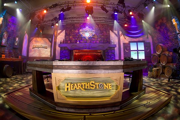 hearthstone-challengers-finals