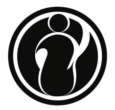 Logo de l'équipe Invictus Gaming