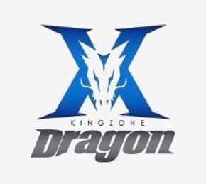 kingzone dragon X