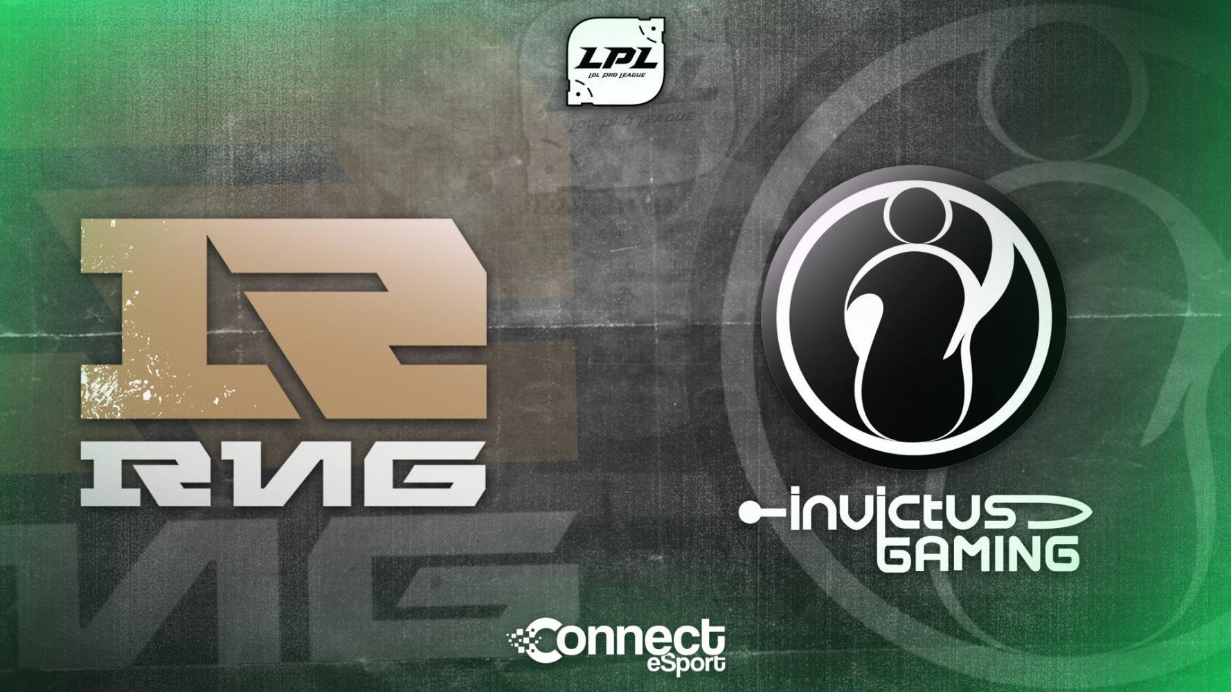 rng-vs-invictus-lpl-