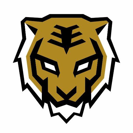 Logo de l'équipe Seoul Dynasty