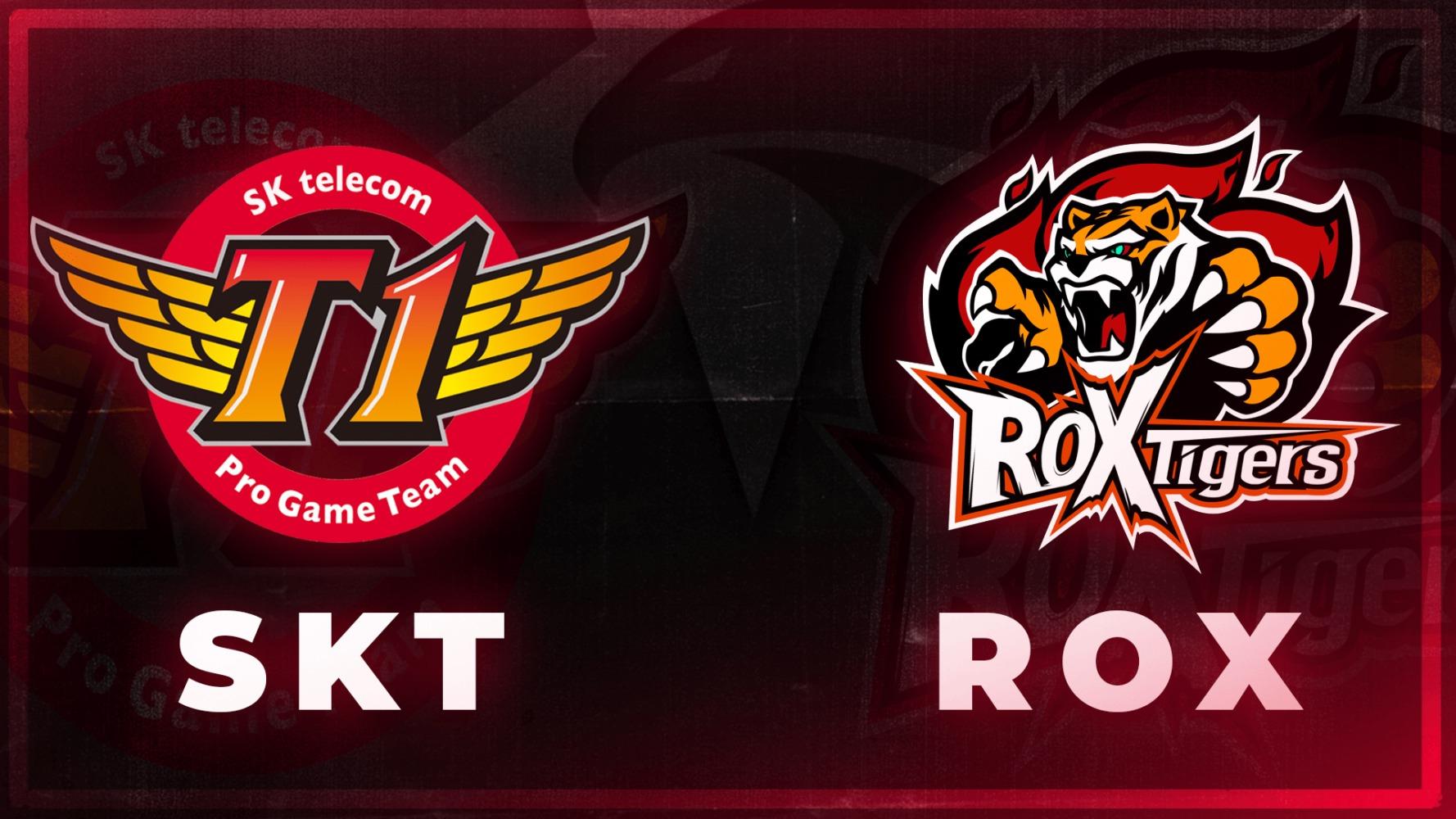 sktt1 vs rox tigers