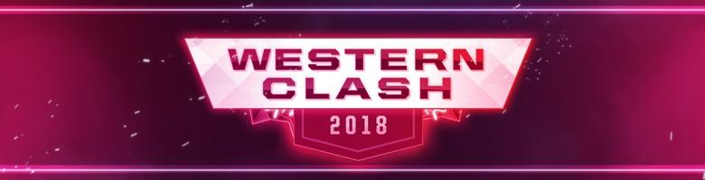 HGC 2018 Mêlée Ouest