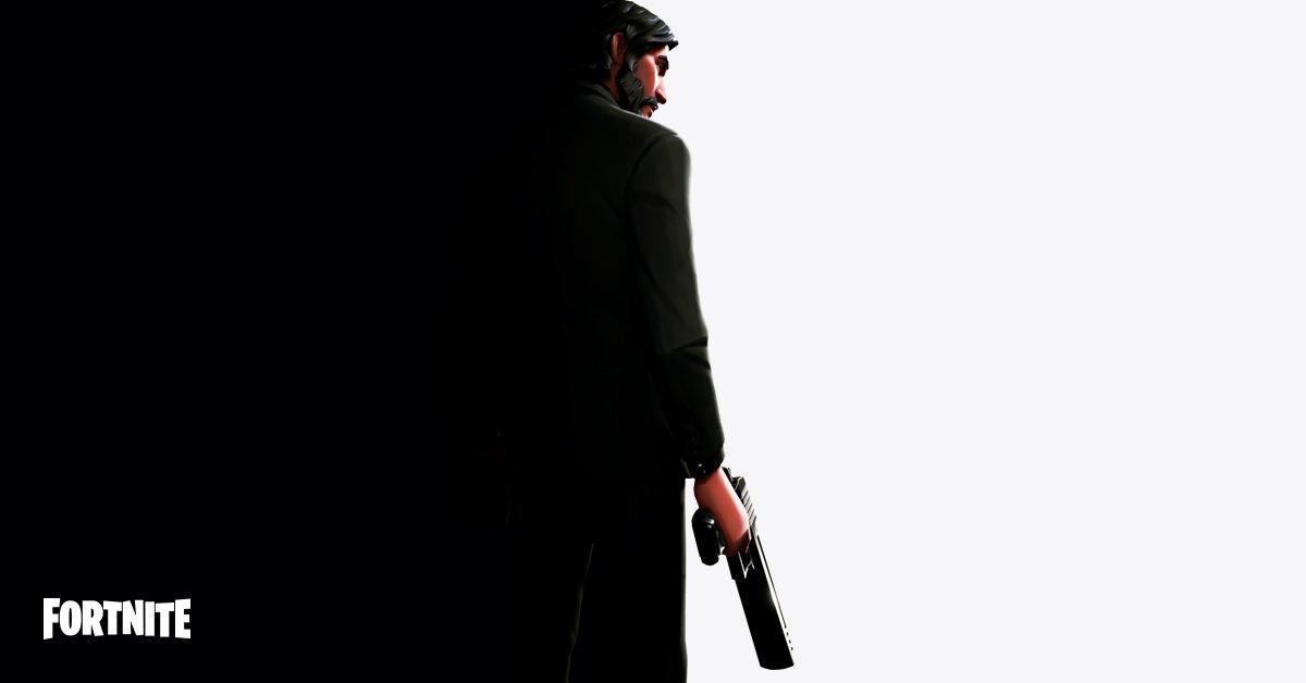 Fortnite pistolet bourlingueur
