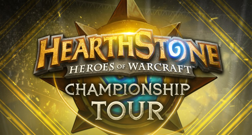 HCT connectesport