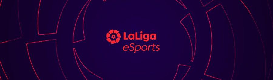 Liga-esports-ligue-espagnole-esport