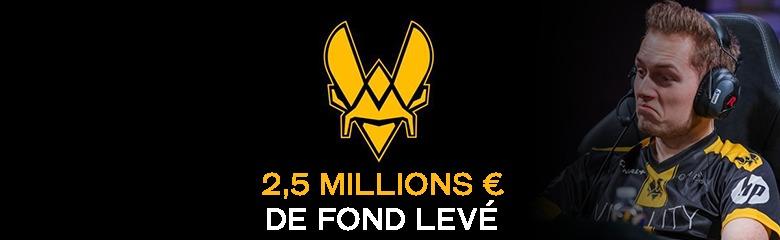 Team-Vitality-Fond-leve