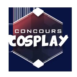 concours cosplay lyon esport 2018