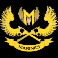gygabyte marines