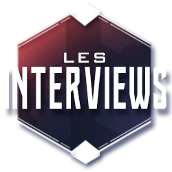 interview lyon esport 2018