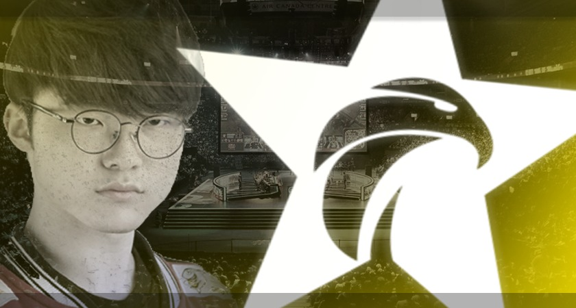 lck split connectesport