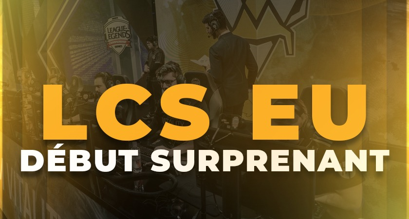 lcs eu review
