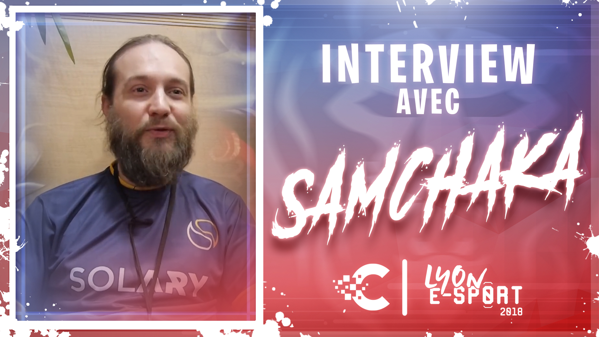 samchaka interview