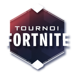 tournoi fortnite lyon esport 2018