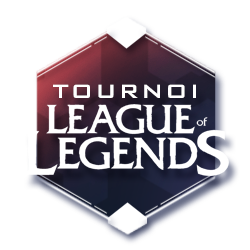 tournoi league of legends lyon esport 2018