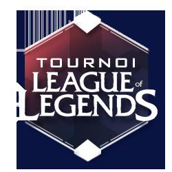 tournoi league of legends lyon esport 2018
