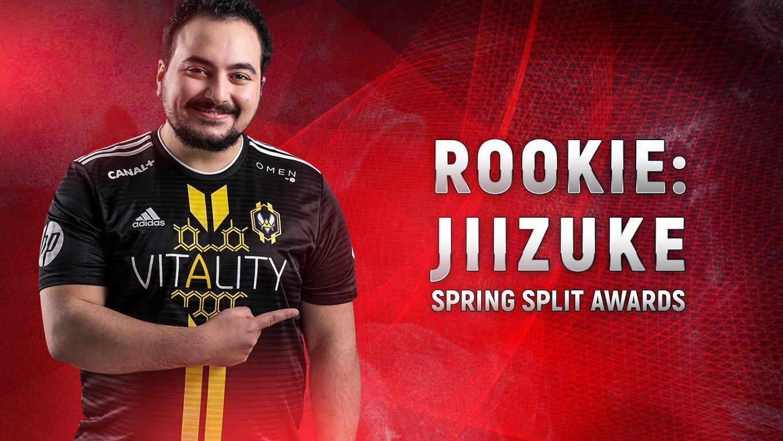 Jiizuke