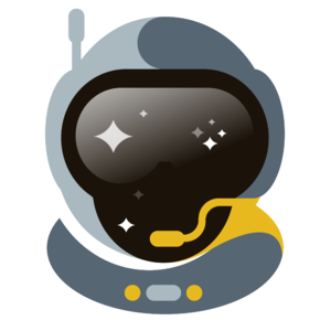 Logo de l'équipe Spacestation Gaming
