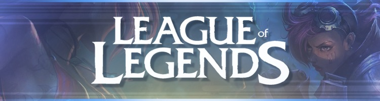 bandeau league of legends