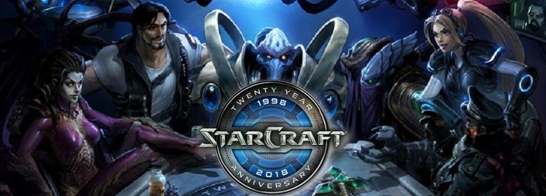 blizzard-anniversaire-starcraft-bandeau