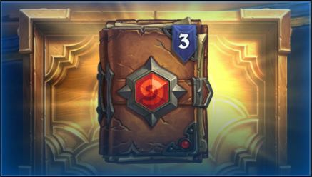 blizzard-anniversaire-stracraft-recomponses-hearthstone
